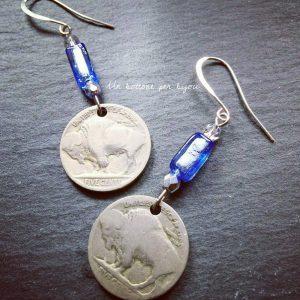 monete buffalo1